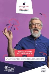 Carte Michel-page-001