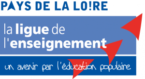 Logo  LPDL_2014
