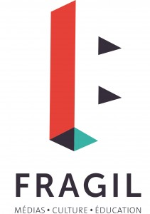 LogoFragil