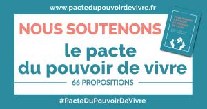 PACTE-FB-NousSoutien-Vignette