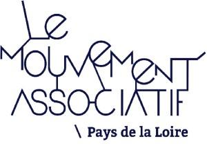 PaysdelaLoire_logo-region-bleu