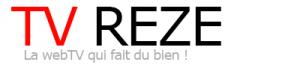 logo tv reze