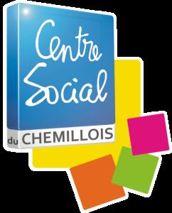 centre sociaux chemillois