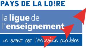logo-site-web-lpdl
