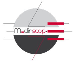 logo medinscop partenaire