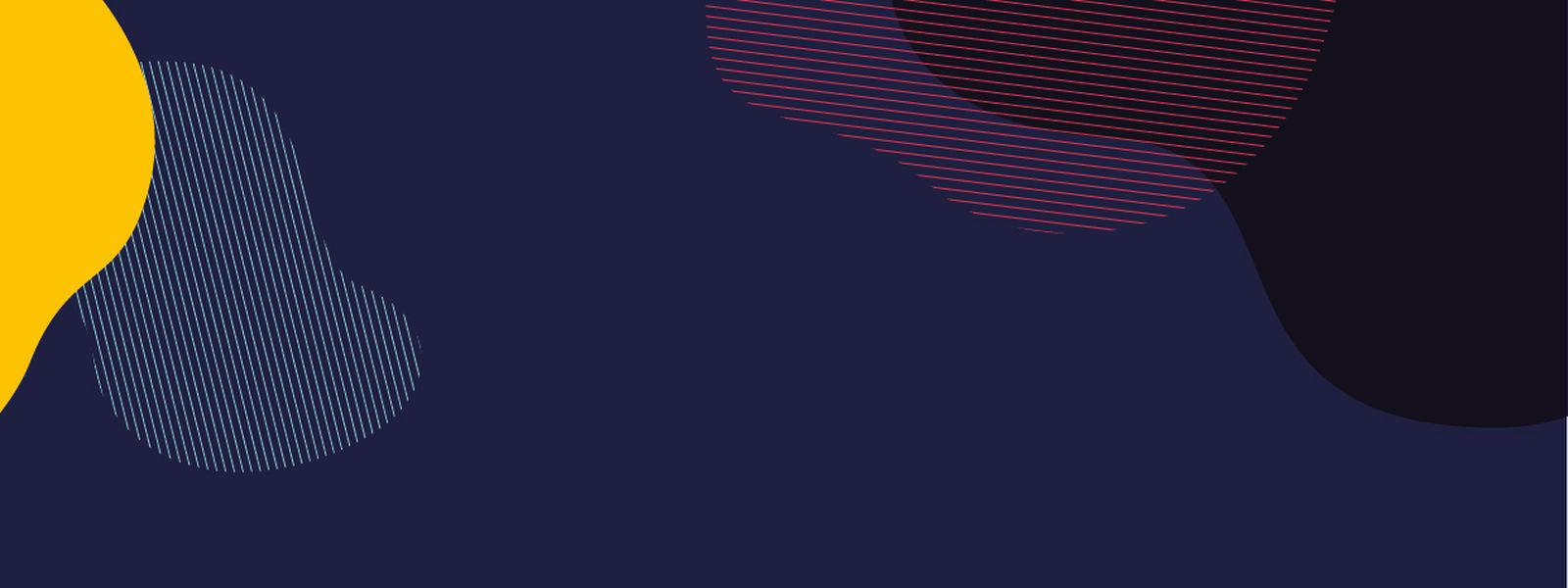Composition du DLA en Pays de la Loire pour 2020-2022