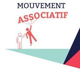 Opinion des Responsables associatifs des Pays de la Loire 2017