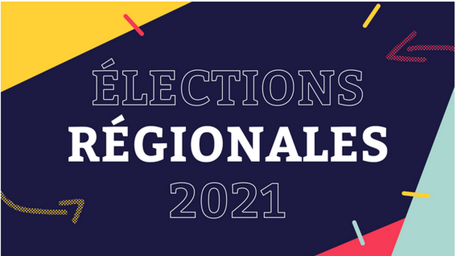 [Elections régionales 2021] Nos propositions et celles de nos membres