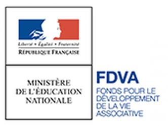 Lancement des campagnes FDVA 2021