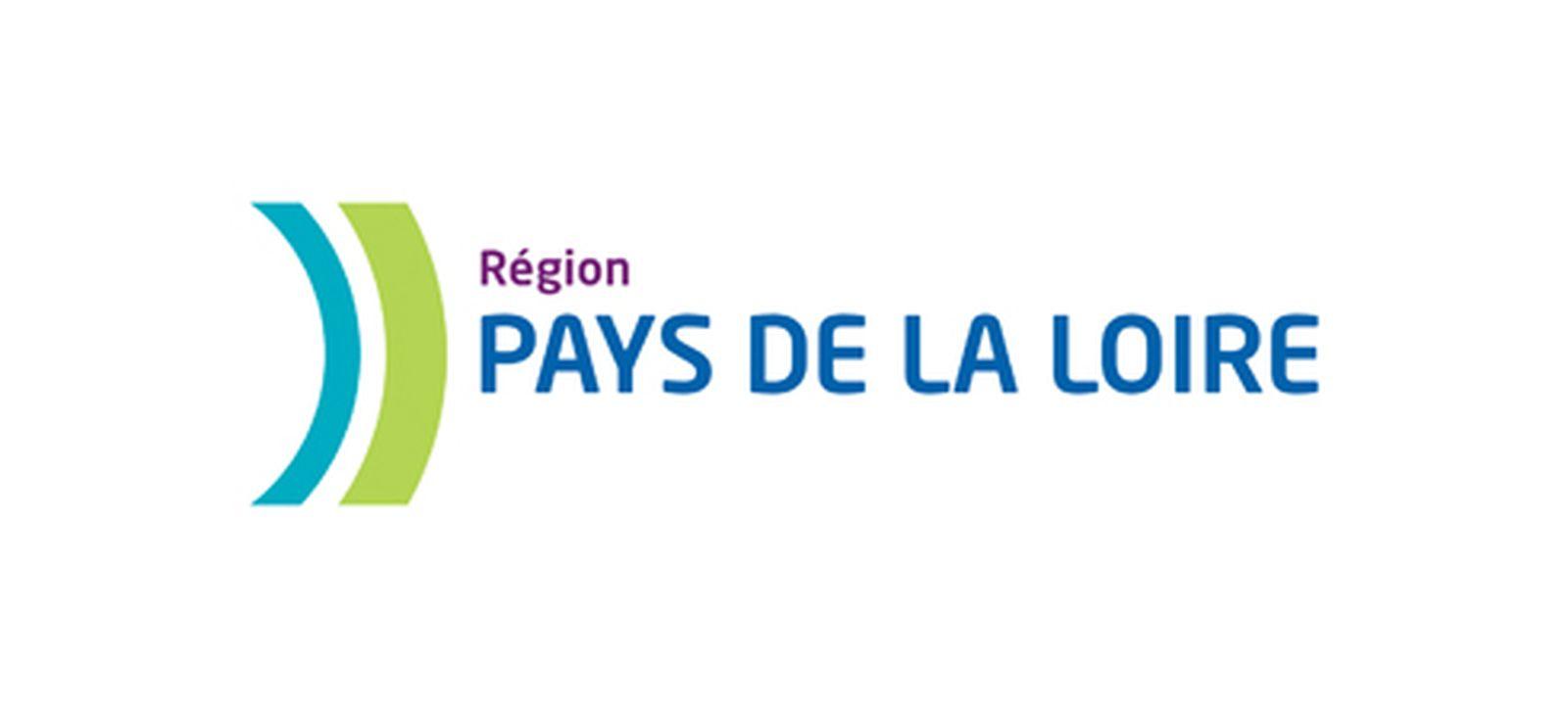Nouveaux appels à projets du Conseil Régional